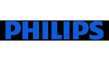 legoelectric.com/wp-content/uploads/2017/03/phi...